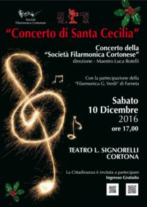 concerto_santa_cecilia2016
